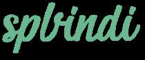 spbindi.com